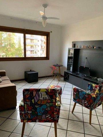 Torres - Apartamento Padrão - Praia Grande - Foto 13