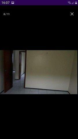 Alugo Apartamento no Parque Santa Rosa - Foto 11