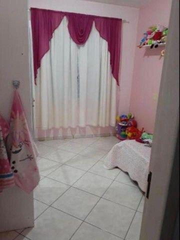 Casa em Braço São João, Santo Amaro Da Imperatriz/SC de 662m² 3 quartos à venda por R$ 300 - Foto 13