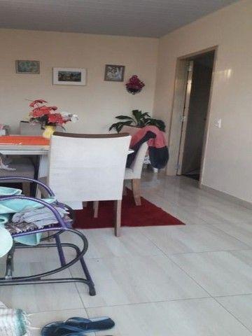 Casa em Saveiro, Biguaçu/SC de 240m² 5 quartos à venda por R$ 290.000,00 - Foto 15