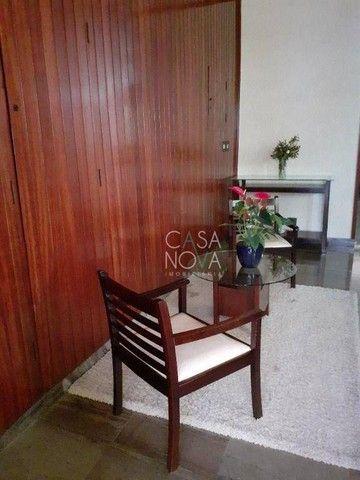 Apartamento com 2 dormitórios à venda, 90 m² por R$ 430.000,00 - Embaré - Santos/SP - Foto 3