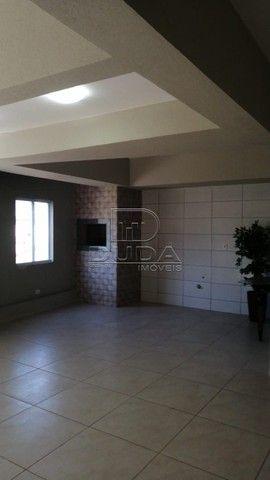 Apartamento à venda com 2 dormitórios em Operária nova, Criciúma cod:34650 - Foto 8