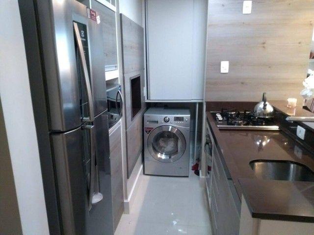 Apartamento à venda com 1 dormitórios em Três figueiras, Porto alegre cod:RG8123 - Foto 13