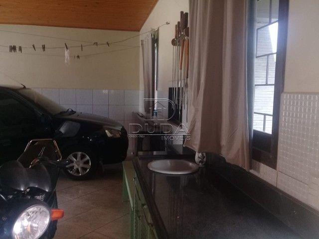 Casa à venda com 3 dormitórios em Vila lourdes, Forquilhinha cod:34657 - Foto 12