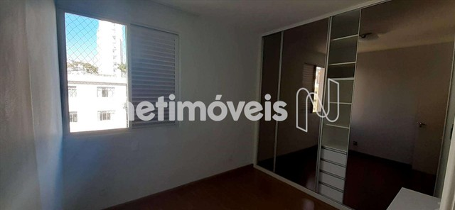 Apartamento à venda com 3 dormitórios em Santa efigênia, Belo horizonte cod:276126 - Foto 6