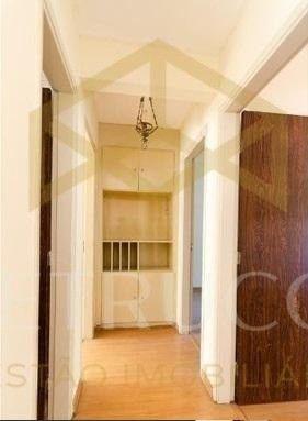 Apartamento à venda com 2 dormitórios cod:AP006552 - Foto 10