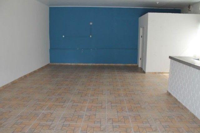 Loja comercial para alugar em Barreirinha, Curitiba cod:25263006 - Foto 2
