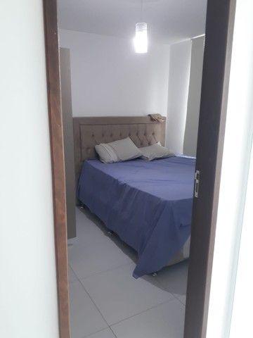 APt 1 quarto ( 35 m2) bessa - Foto 5