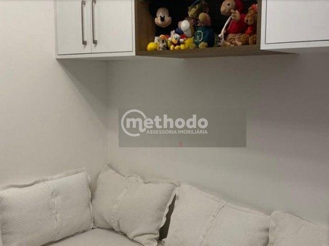 Apartamento à venda Parque Prado Campinas SP - Foto 5