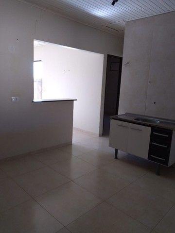 Casa em Condominio no Bairro Nova Lima - Foto 5
