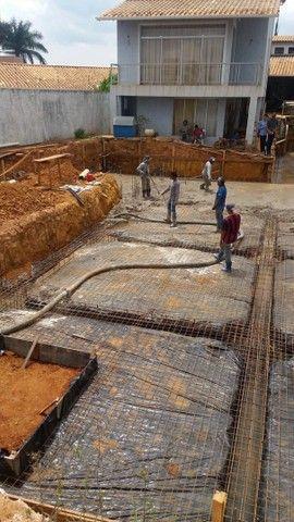BSB mix concretos  - Foto 6