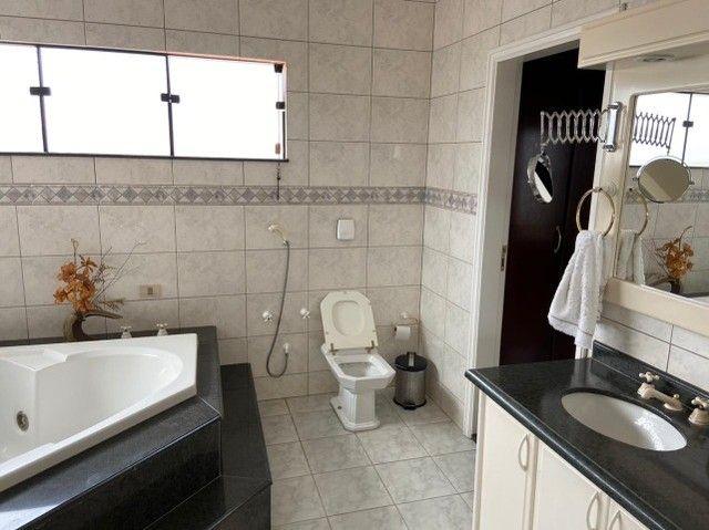 Imóvel Residencial Próximo a Trilha Verde, Ourinhos SP - Foto 16