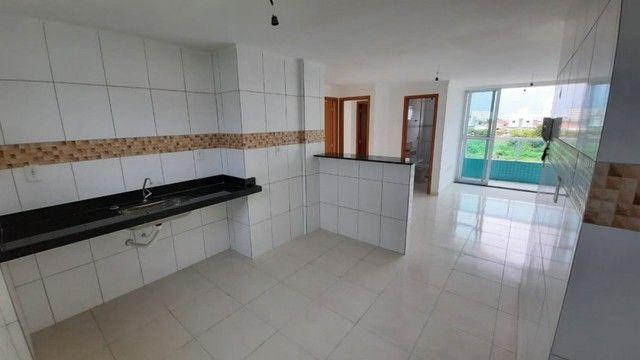 Apartamento nos bancários com 3 quartos e área de lazer. Pronto para morar!!! - Foto 4