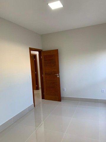 Casa - Ecoville - 20m2 - 3 suítes - 2vgs - Foto 4