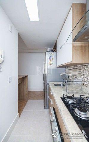 Apartamento à venda com 3 dormitórios em Sarandí, Porto alegre cod:VP87971 - Foto 8