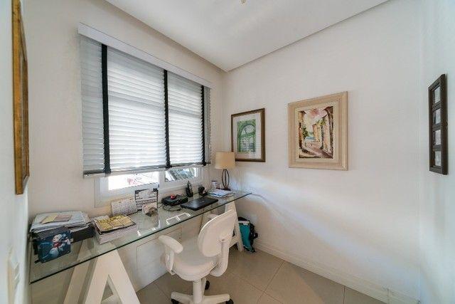 Casa à venda com 3 dormitórios em Jardim carvalho, Porto alegre cod:CS31005353 - Foto 7