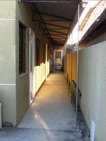 Guapimirim - Casa Padrão - Várzea Alegre - Foto 3