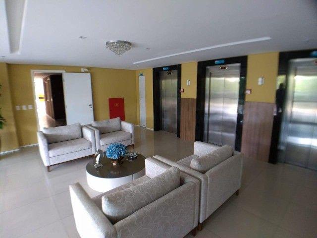 Montblanc Residence Papicu/Cocó - Foto 12