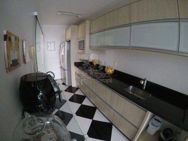 Apartamento para alugar com 3 dormitórios em Centro, Criciúma cod:15631 - Foto 14