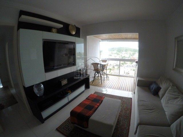 Apartamento para alugar com 3 dormitórios em Centro, Criciúma cod:15631 - Foto 9