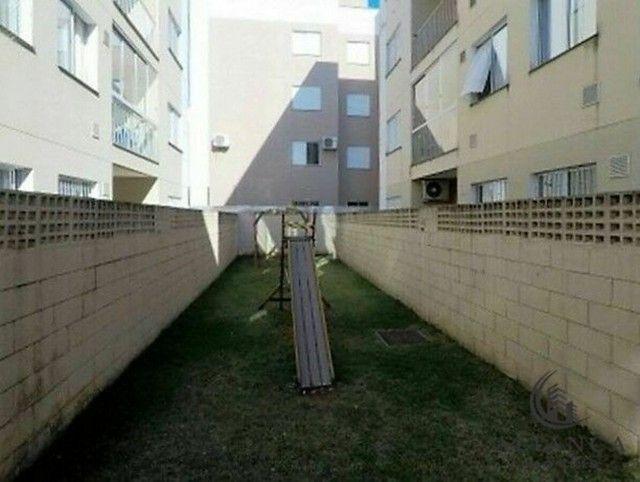 Apartamento à venda no bairro Serraria - São José/SC - Foto 14