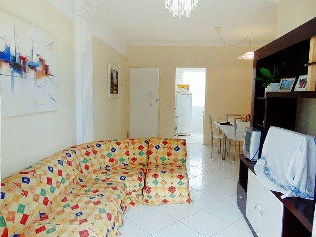 Apartamento em De Lourdes, Fortaleza/CE de 78m² 3 quartos à venda por R$ 160.000,00 - Foto 6