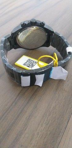 Relógio Invicta modelo 22785 - Foto 5