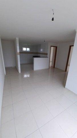 Apartamento nos bancários com 3 quartos e área de lazer. Pronto para morar!!! - Foto 13