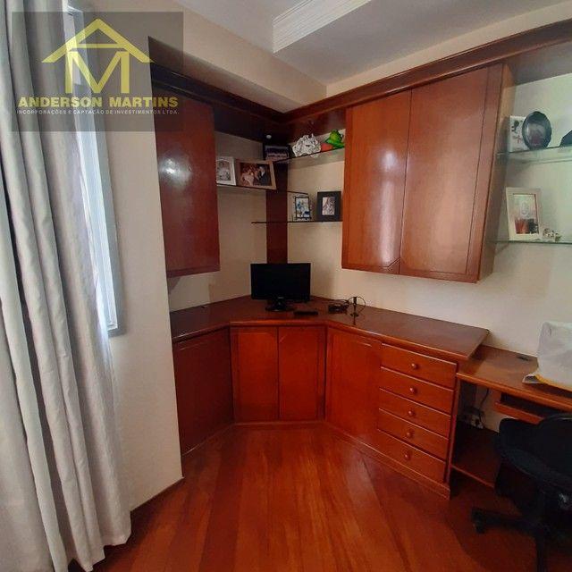Apartamento em Praia da Costa - Vila Velha, ES - Foto 19