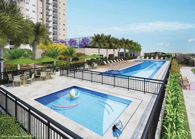 Apartamento para Venda em Osasco, City Bussocaba, 2 dormitórios, 1 banheiro, 1 vaga - Foto 17