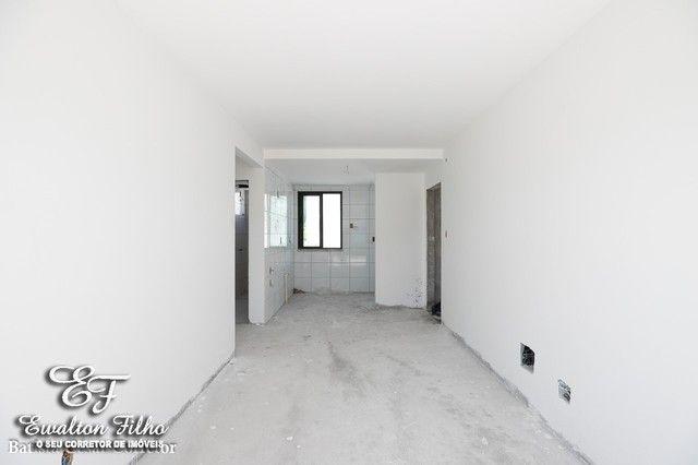 Apartamento 2 Quartos 1 Suíte 1 vaga - Foto 6