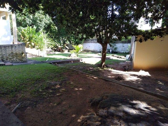 Casa em Aldeia , 4 quartos - Foto 12