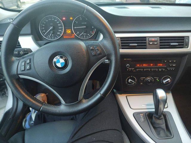 BMW 320i 2011 - Foto 16
