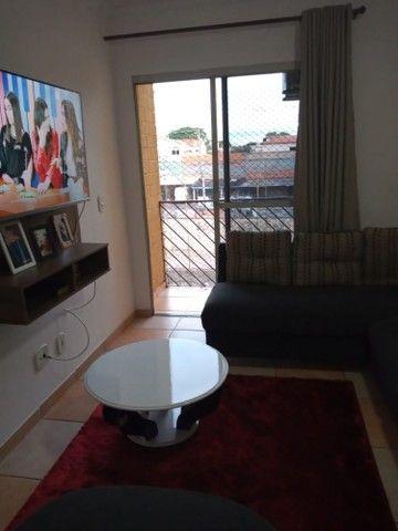Apartamento à venda com 2 dormitórios cod:V475 - Foto 18