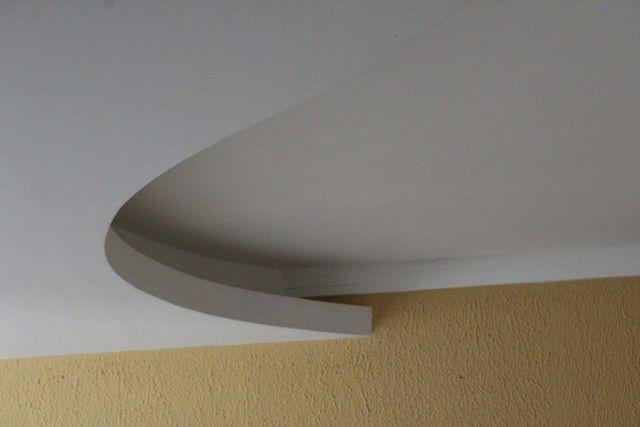 Vendo apartamento MANGABEIRA III - Foto 20