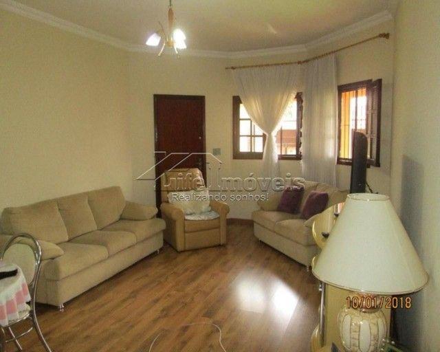 Casa à venda com 3 dormitórios em Parque ortolândia, Hortolândia cod:CA0503 - Foto 8