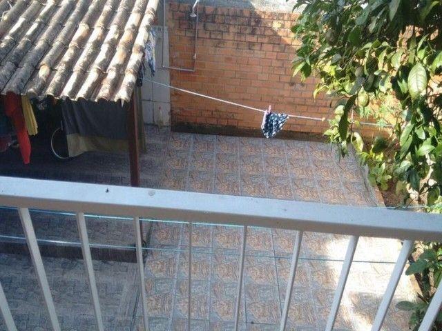 Casa em Forquilhas, São José/SC de 200m² 4 quartos à venda por R$ 318.000,00 - Foto 3