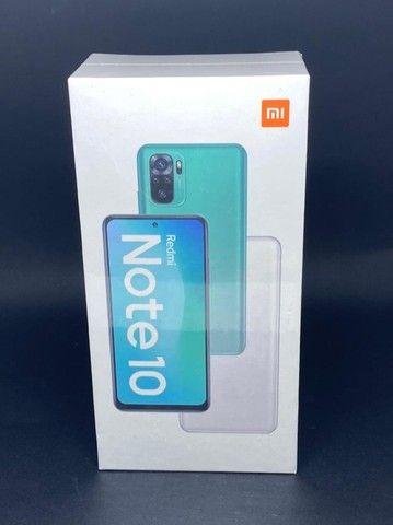Redmi Note 10 - 128 GB  - Foto 3