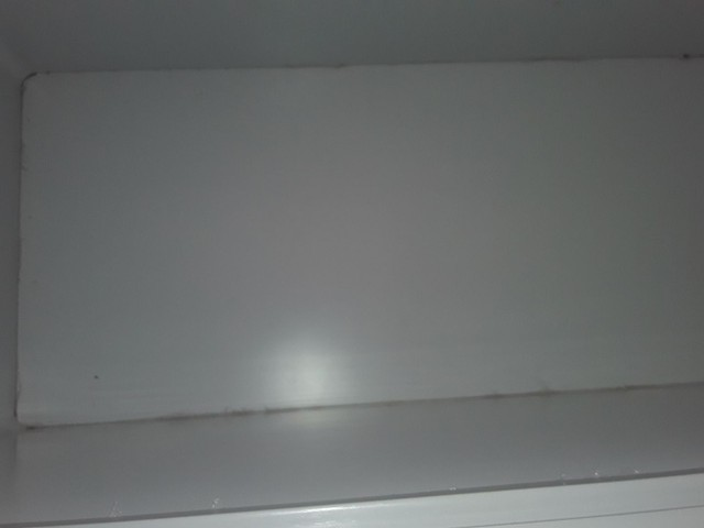 Vendo um frizer gelopar 510 litros - Foto 3