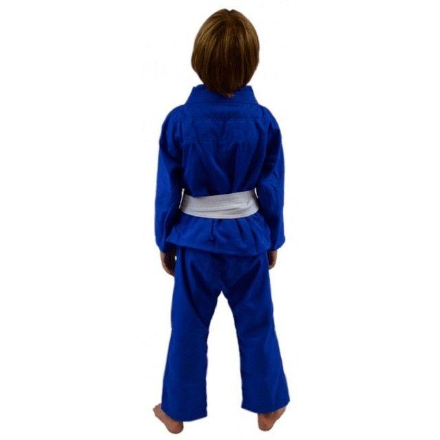Kimono Jiu Jitsu  - Foto 2