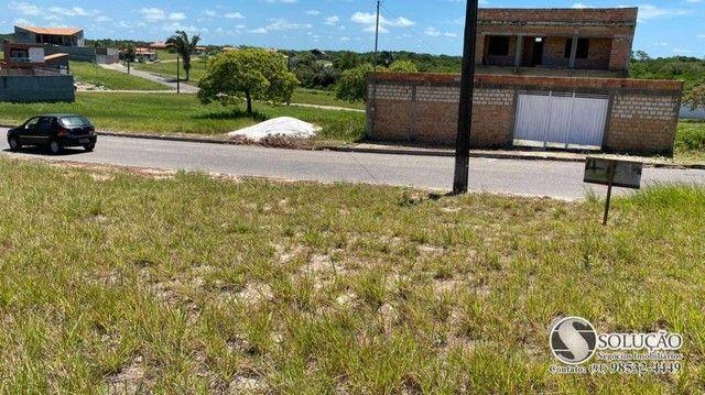 Terreno à venda, 270 m² por R$ 70.000,00 - Atalaia - Salinópolis/PA - Foto 4