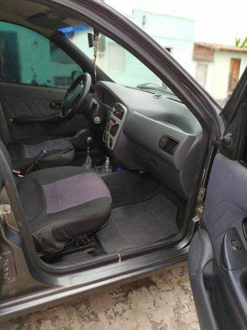 Fiat Palio ano 2000 - Foto 3