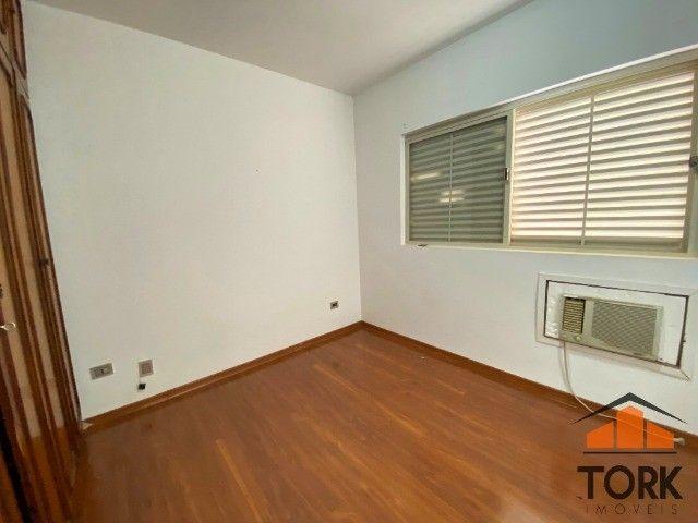 Apartamento no Centro, R$1.700 valor total - Foto 9