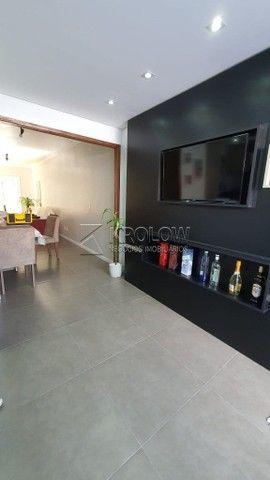Casa à venda com 2 dormitórios em , cod:C2544 - Foto 3