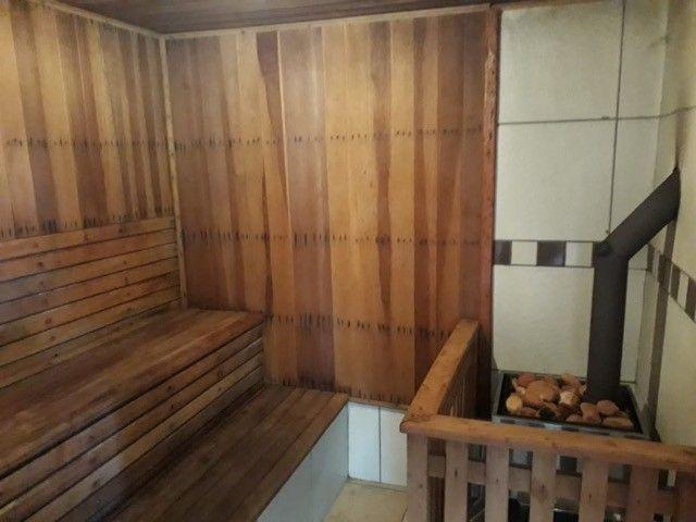 Linda casa a venda em Porto Real  - Foto 3