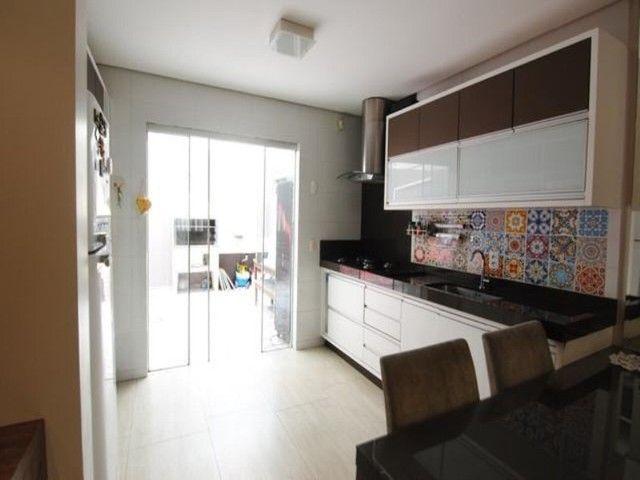 Casa em Forquilhas, São José/SC de 100m² 2 quartos à venda por R$ 320.000,00 - Foto 3