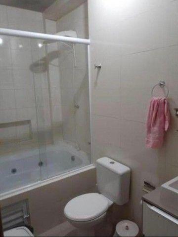 Casa em Braço São João, Santo Amaro Da Imperatriz/SC de 662m² 3 quartos à venda por R$ 300 - Foto 17
