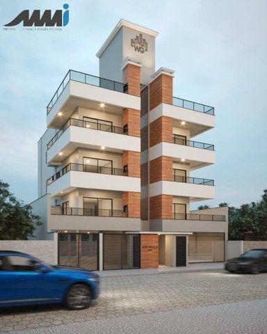 Royal Vitale II, Apartamento Cobertura 2 Quartos no Itacolomi, Piçarras - Foto 10