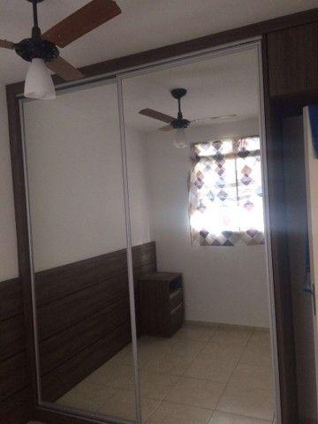 Apartamento para alugar com 2 dormitórios em Betânia, Belo horizonte cod:1214 - Foto 3