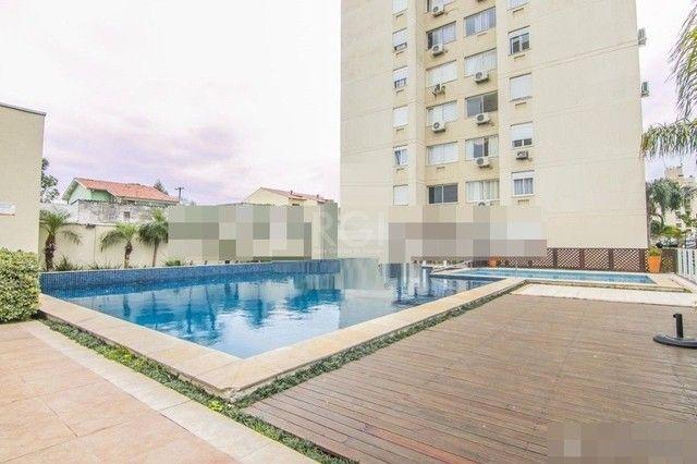 Apartamento à venda com 3 dormitórios em Sarandí, Porto alegre cod:VP87971 - Foto 17